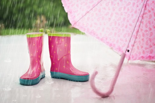 Bad weather effecting your business