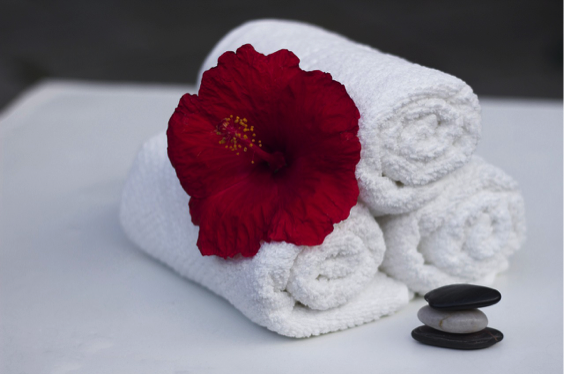Spa hospitality marketing Essex