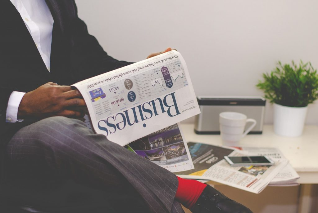 How to implement a successful PR campaign