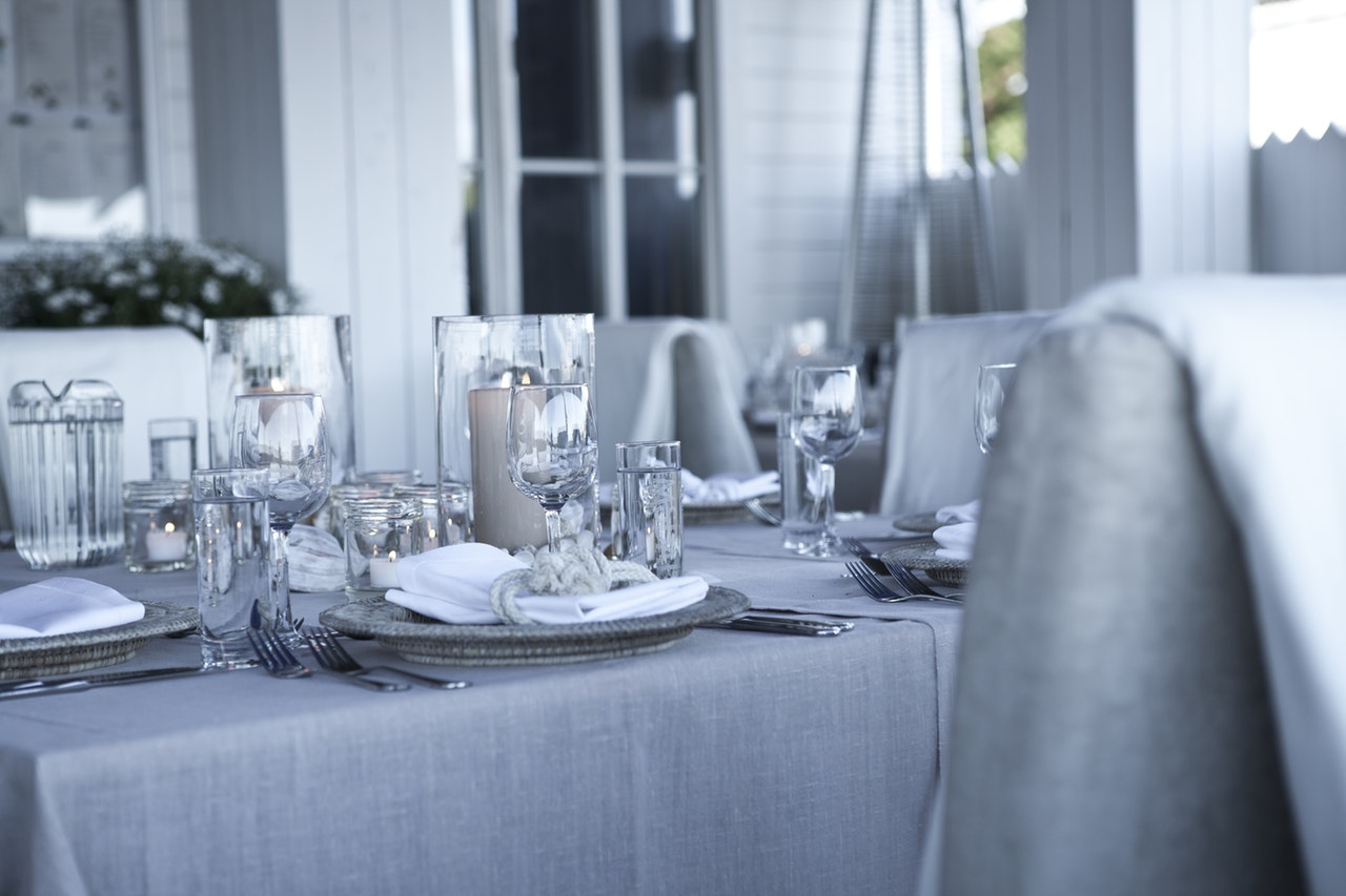 "Making Your Hotel ""Wedding Ready"" This Summer With Our Hospitality Marketing Team in Essex"