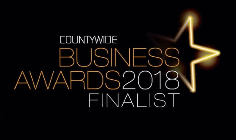 Essex-Countywide-Business-Awards