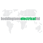 Pr and marketing electricians