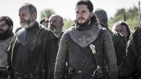 What Game of Thrones Can Teach Us About Content Marketing