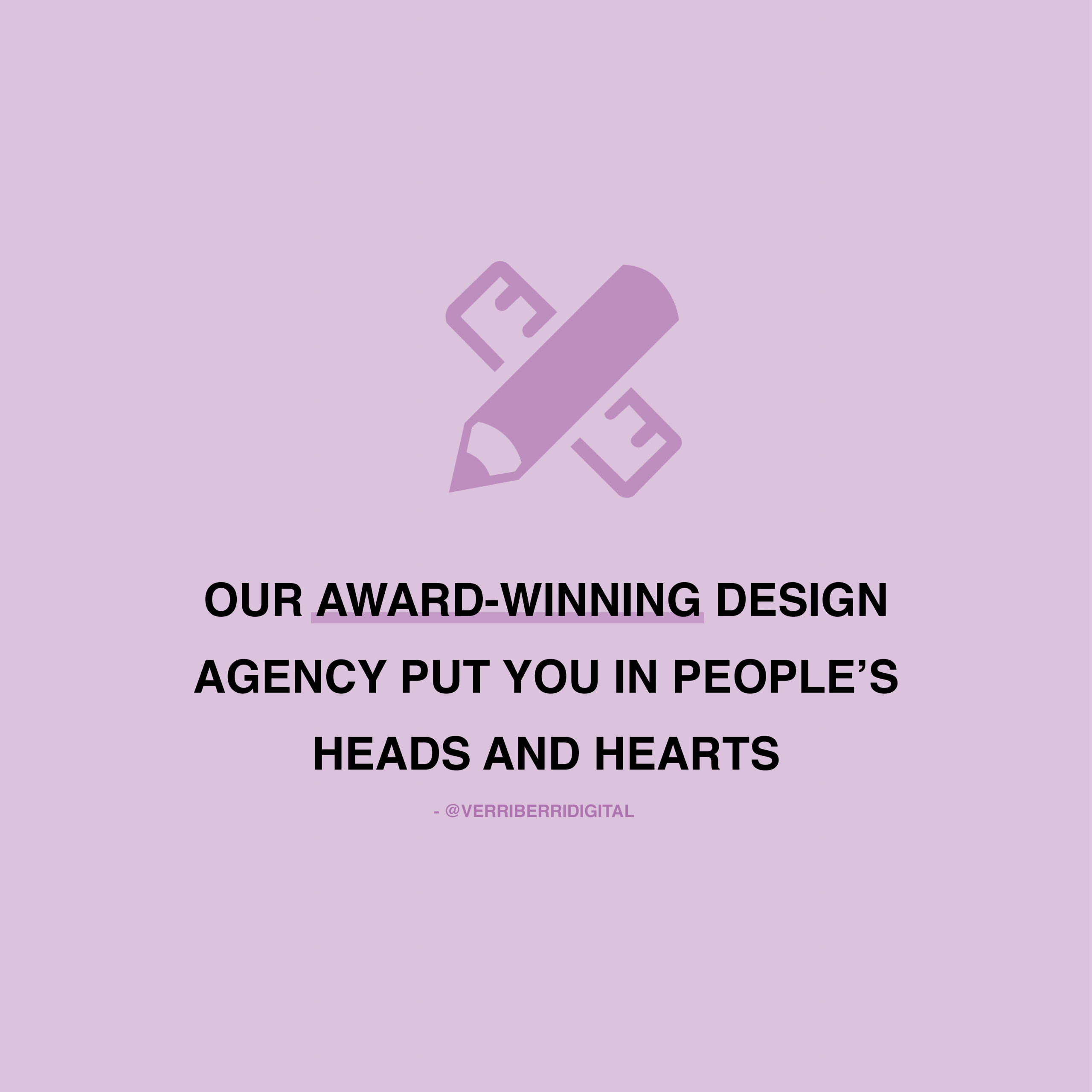 Essex Graphic Design agency