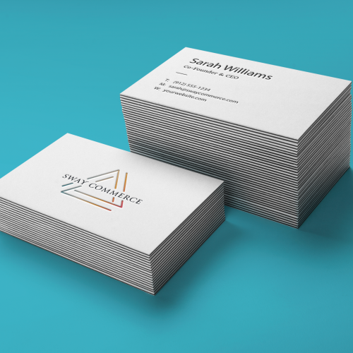 Branding and design agency Maldon Essex